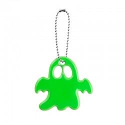 Spöket - Grön