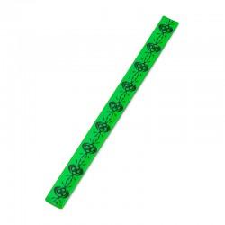 Armband - grön