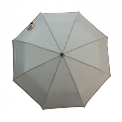 Reflexparaply - grått