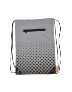 Reflexväskor och ryggsäckar